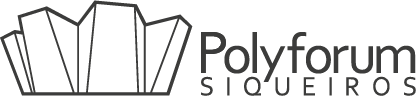 Rescatemos al Polyforum